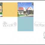 אדן אדריכלות – תכנון אדריכלי