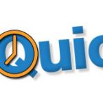 Mr.Quickly – חנות שמכילה את כל השירותים  תחת קורת גג אחת